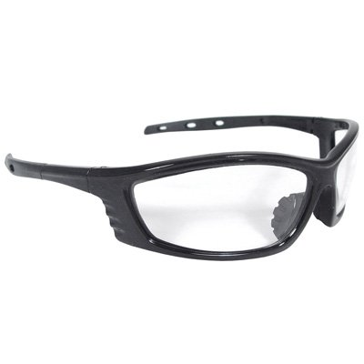Radians Chaos™ Safety Eyewear CS1-10