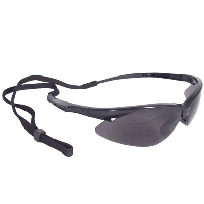 Radians Rad-Apocalypse™ Safety Eyewear AP1-20