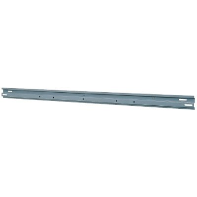 Akro-Mils Rail Hanging System - Wall Mount Steel Rail 30148