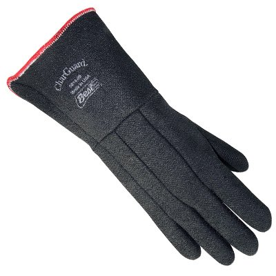 Showa® CharGuard® Gloves 8814-09S