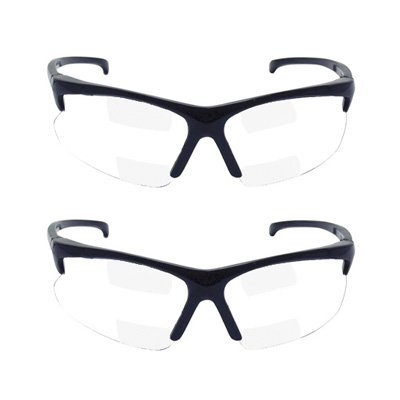 Smith & Wesson® 30-60® Dual Readers Glasses