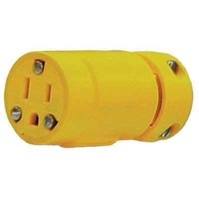Daniel Woodhead - Super-Safeway® Rubber Connectors 1547