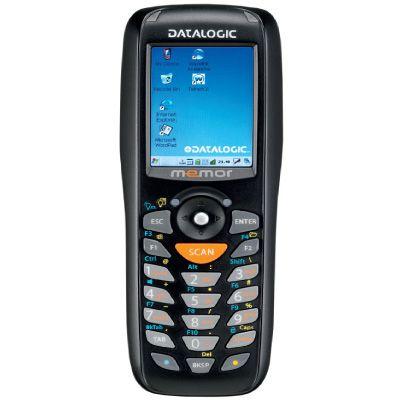 Datalogic™ Memor Mobile Computer