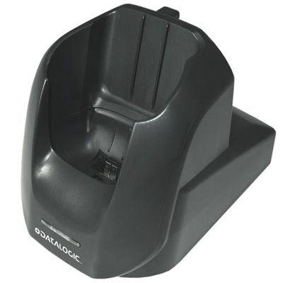 Datalogic™ Memor Mobile Computer Charging Dock