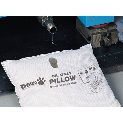 Dawg® Pillows