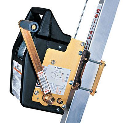 DBI-SALA® Salalift® II Winch 8102001