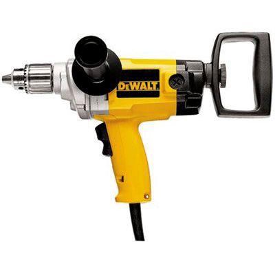 DeWalt® - Spade Handle DW130V