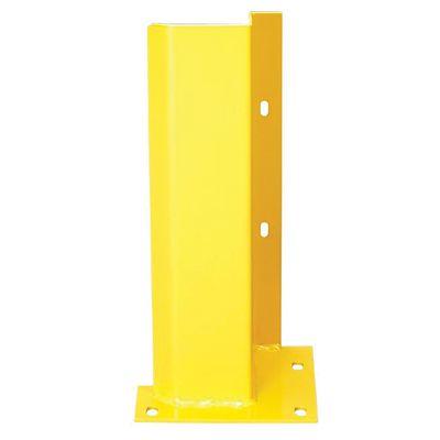 Door Track Protector