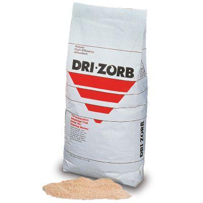 Dri-Zorb™