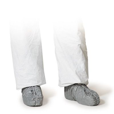 DuPont™ Tyvek FC Shoe Covers D14135757