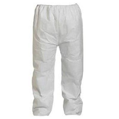 DuPont® Tyvek® Protective Pants