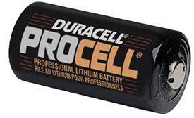 Duracell® - Duracell® Procell® Batteries PL123AM