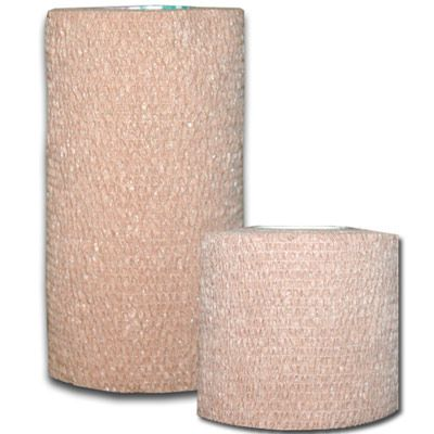 Dynarex® Cohesive Flexible Bandage