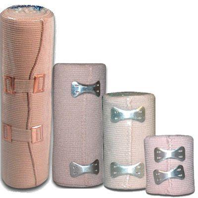 Dynarex® Elastic Bandage