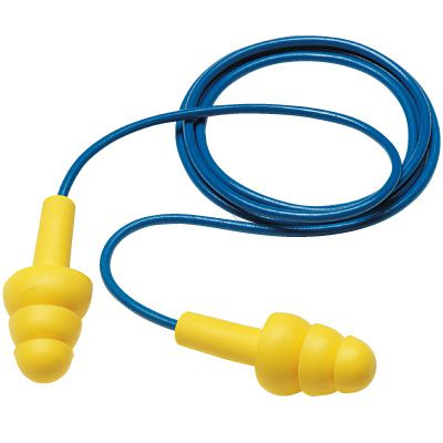 3M™ E-A-R™ UltraFit™ Ear Plugs