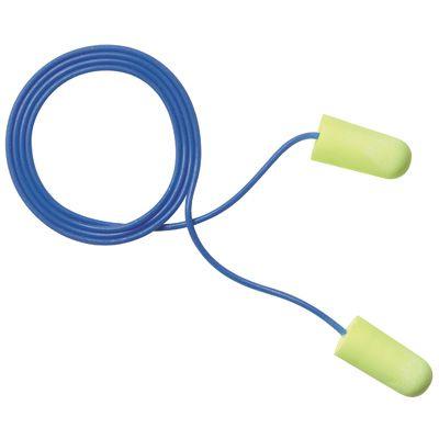 Foam Ear Plugs