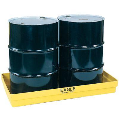 Eagle Budget Basin