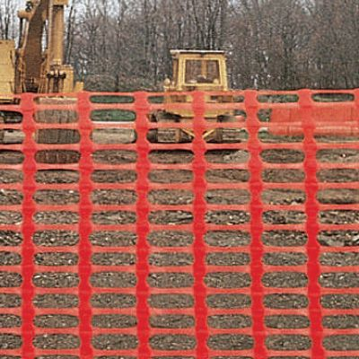Cortina Economy Barricade Fencing 03-901