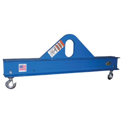 Economy Spreader Beams