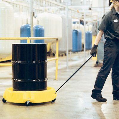 ENPAC Spill Scooter®