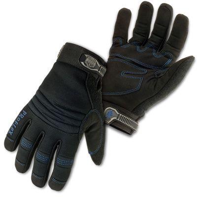 Ergodyne ProFlex® 817 Thermal Utility Gloves