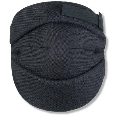 Ergodyne® ProFlex® Knee Pads 18231