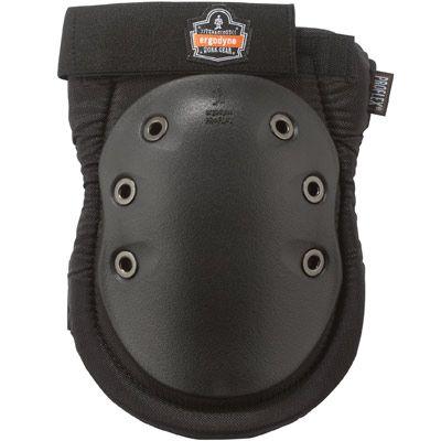 Ergodyne® ProFlex® Rubber Cap Knee Pads