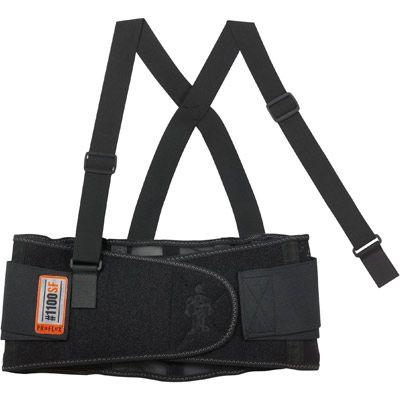 Ergodyne® ProFlex® Standard Back Support 11604