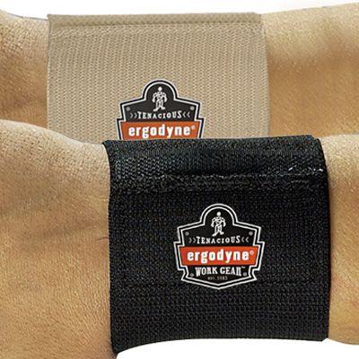 Ergodyne® ProFlex® Universal Wrist Wrap