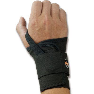 Ergodyne® ProFlex® Wrist Support