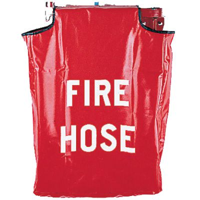 Fire Hose Cover