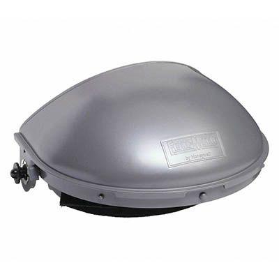 Fibre-Metal® Face Shield Headgear