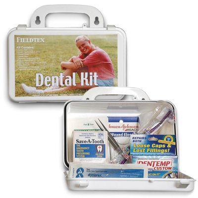 Fieldtex Dental Kit 911-97300-10030