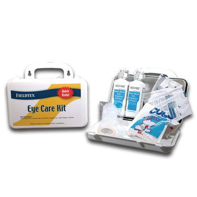 Fieldtex Eye Care Kit 911-97300-17304