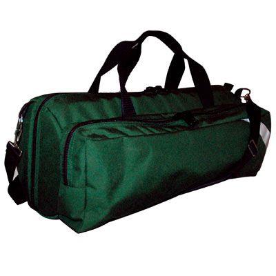 Fieldtex Oxygen Duffle Bag with Pocket 911-84424