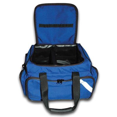Fieldtex Pro III Trauma Pack First Aid Kit Bags 911-80027