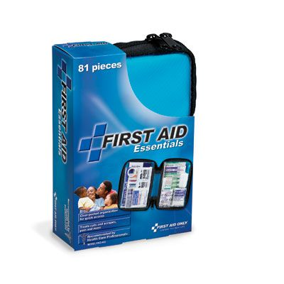 All Purpose First Aid Kits