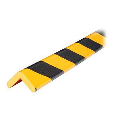 Flat Corner Protector - 1-7/8W x 1-7/8H x 16-2/5'L