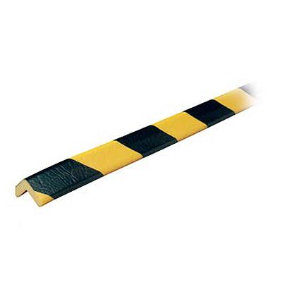 Flat Corner Protector - 1W x 1H x 16-2/5'L