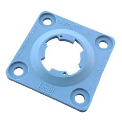 FlexPost-SM™ Replacement Base Plate
