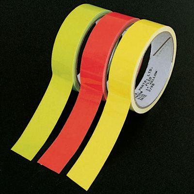 Fluorescent Tape