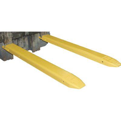 Vestil Fork Extensions FE-6-96