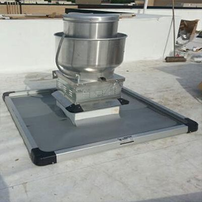 G2® Grease Guard® Rooftop Defense Systems®