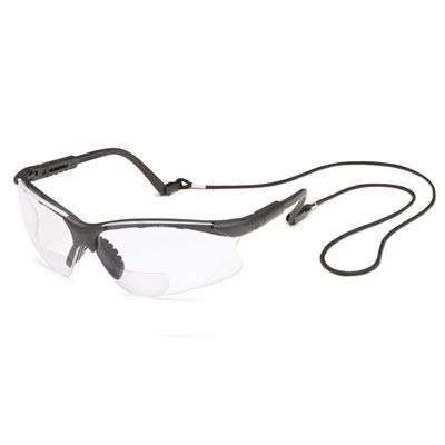 Gateway® Scorpion MAG Safety Glasses 16MC25E