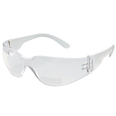 Gateway® StarLite® MAG Bifocal Safety Glasses