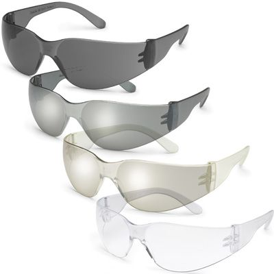 Gateway® StarLite® SM Safety Glasses