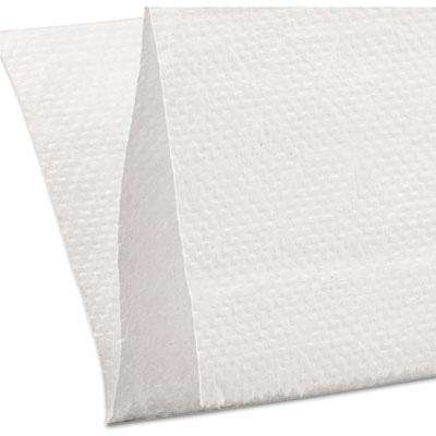 Georgia Pacific BigFold® Paper Towels GPC33587