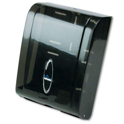 Georgia-Pacific Combi-Fold Towel Dispenser GPC5665001