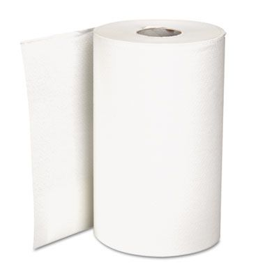 Georgia Pacific SofPull® Hardwound Paper Towel Roll GPC26610