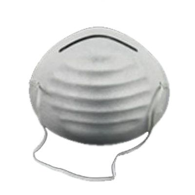 Gerson Nuisance Dust Mask 1501